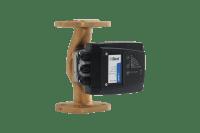 Pompa de recircularea apei