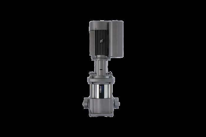 Pompe verticale Biral HPC-E/HP-E