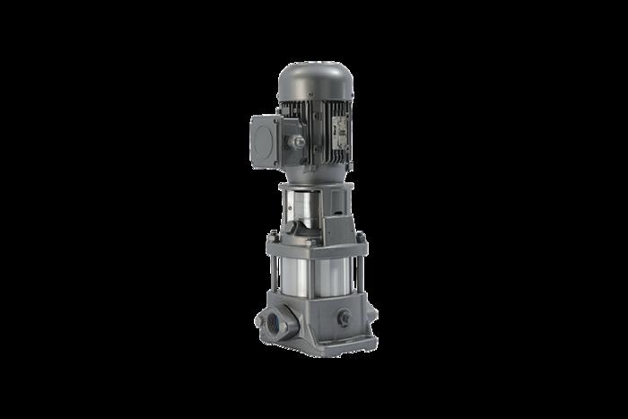 Pompa Biral HPC
