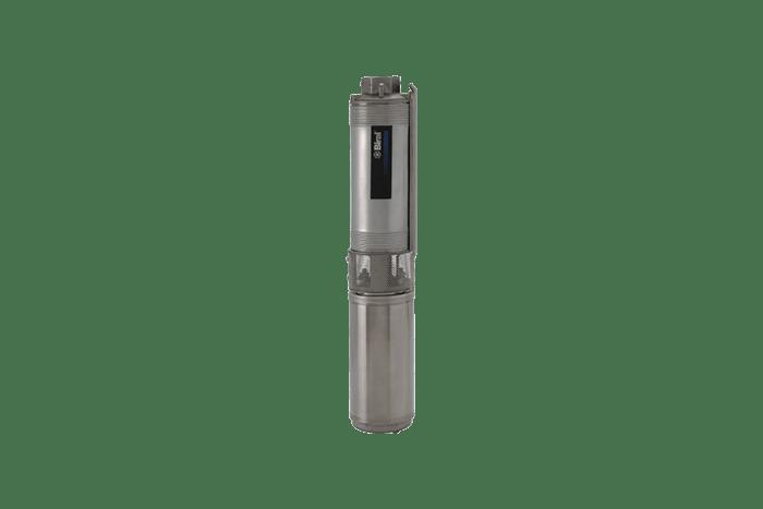 Pompe Submersibile Biral SUB 6/SUB 4