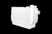 Sistem de ridicare compact Biral