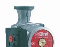 Biral MX 12-1